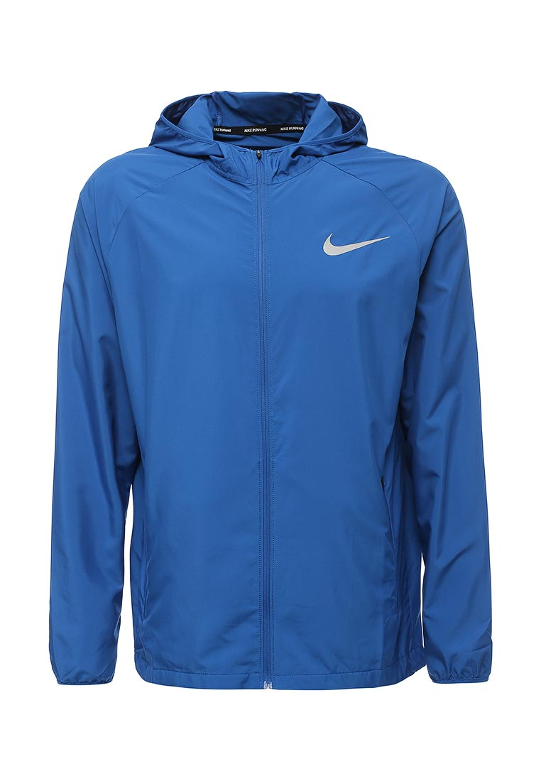 Ветровка Nike (Найк) 856892-433