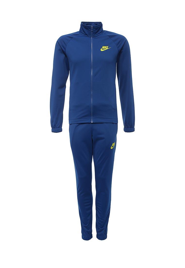 Спортивный костюм Nike (Найк) 861780-431
