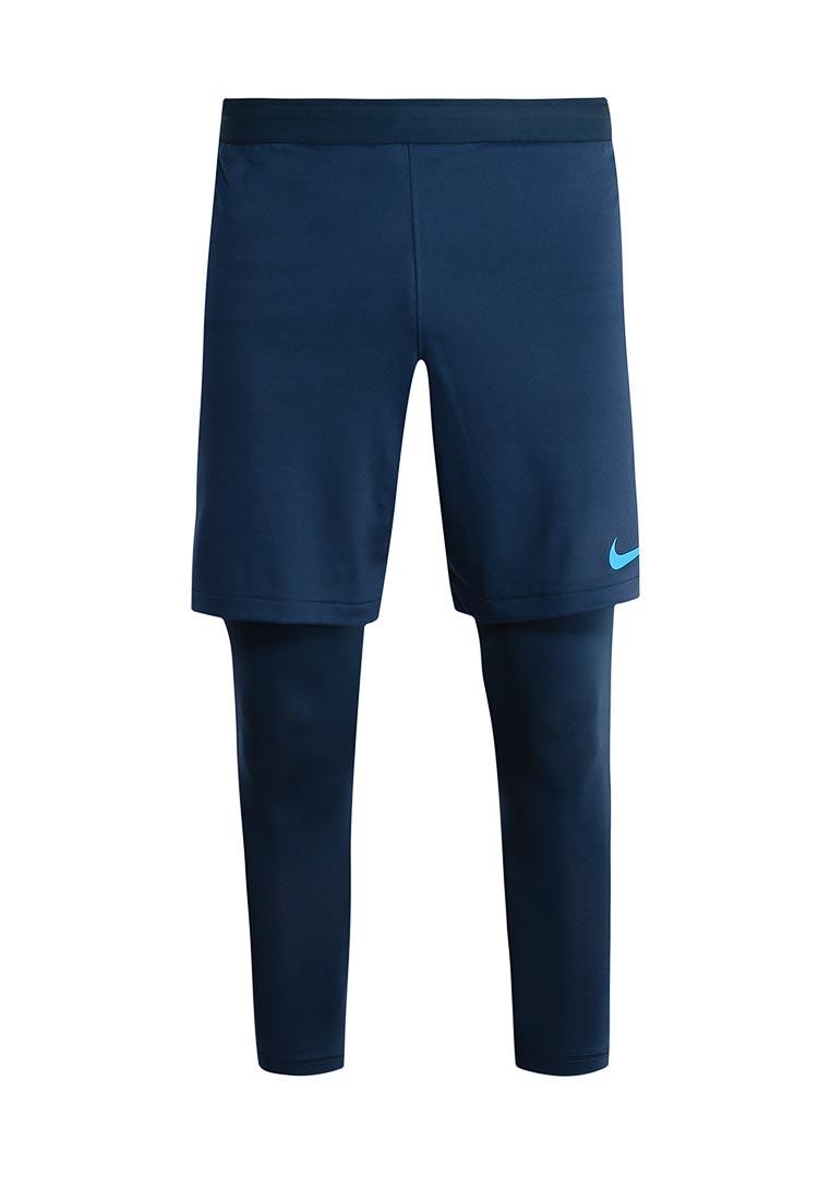 Мужские шорты Nike (Найк) 859910-454