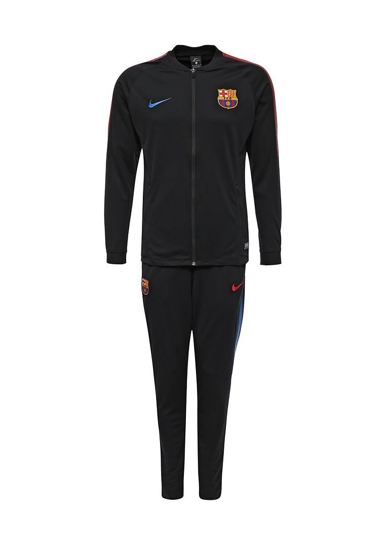 Спортивный костюм Nike (Найк) 854341-011