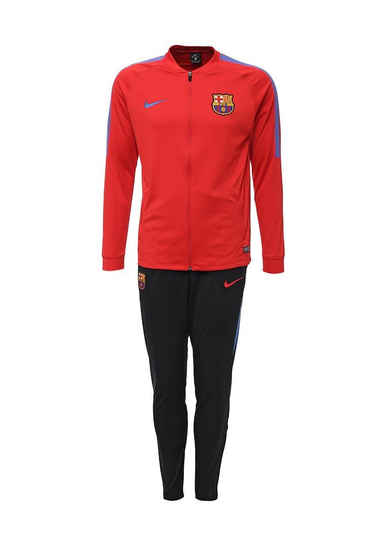 Спортивный костюм Nike (Найк) 854341-660