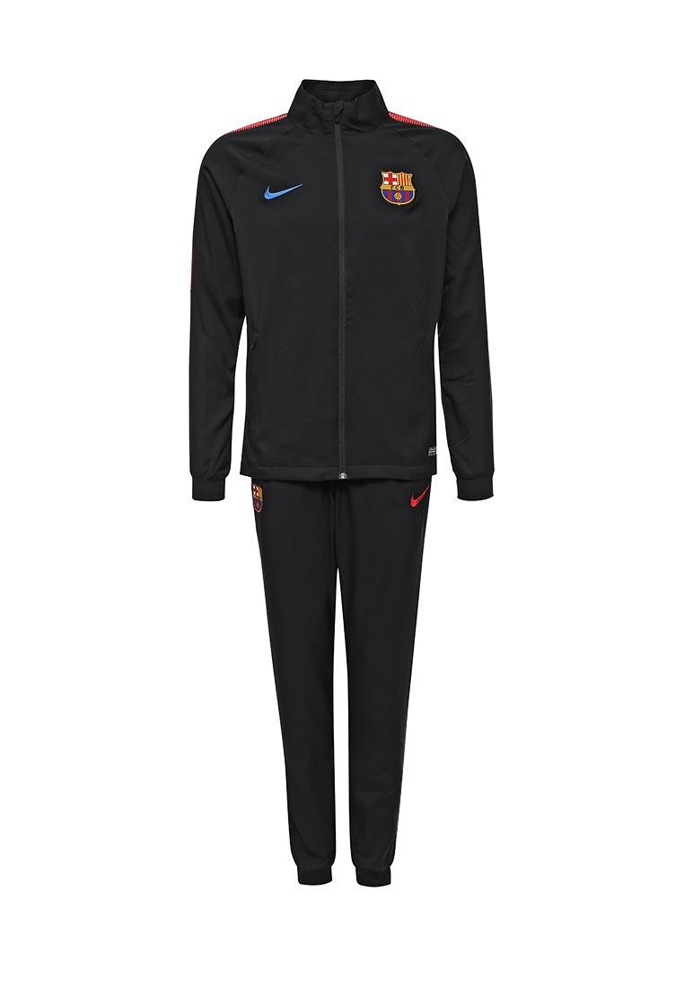 Спортивный костюм Nike (Найк) 854343-011