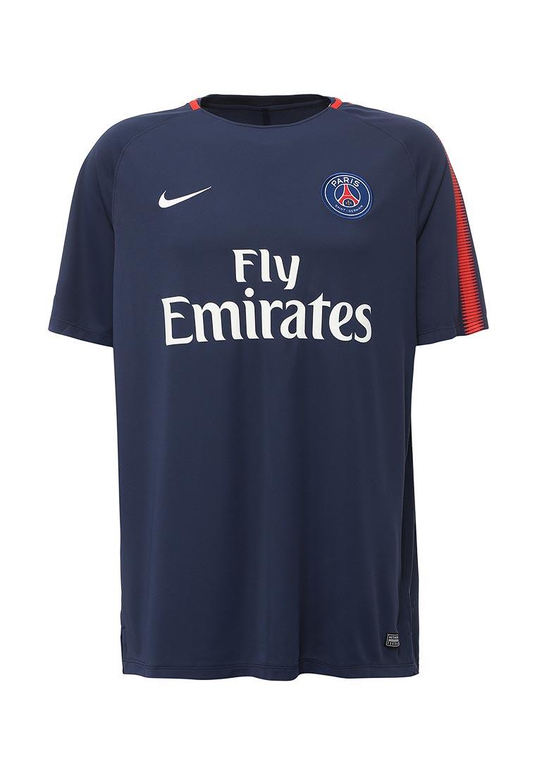 Футболка Nike (Найк) 854607-414