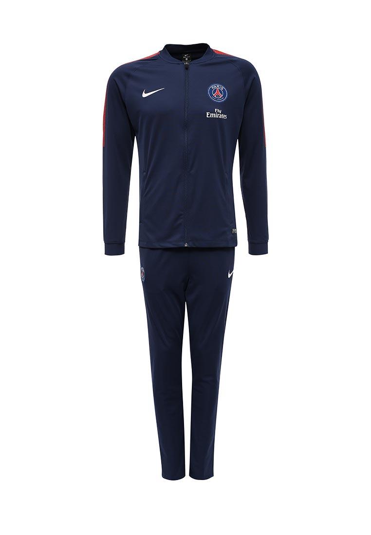 Спортивный костюм Nike (Найк) 854626-414