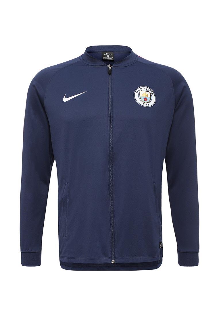Олимпийка Nike (Найк) 854773-410