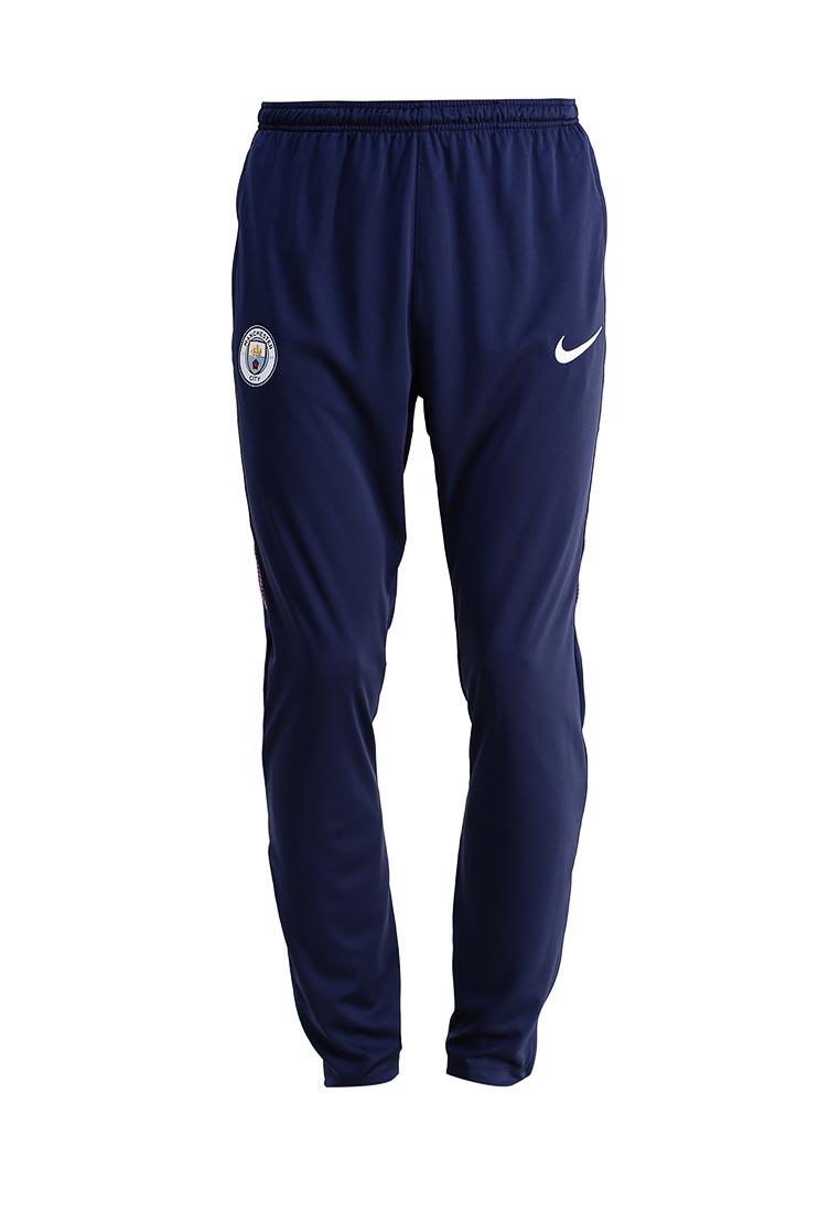 Мужские брюки Nike (Найк) 854818-410