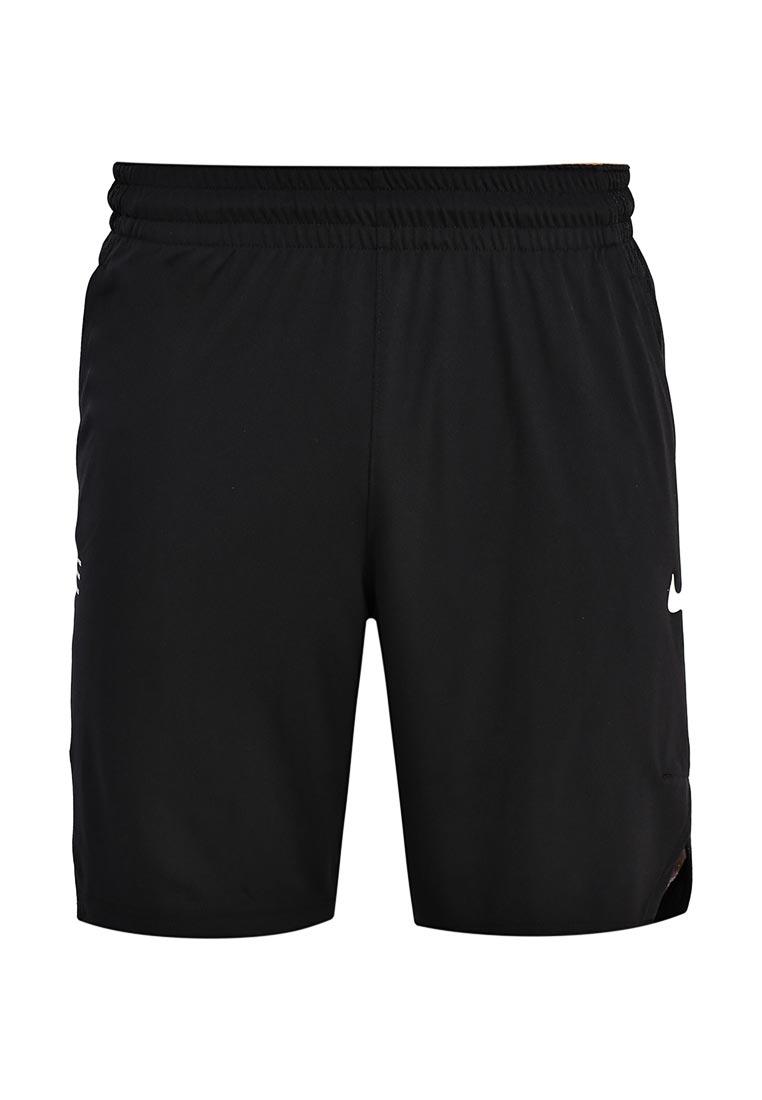 Мужские шорты Nike (Найк) 855477-010