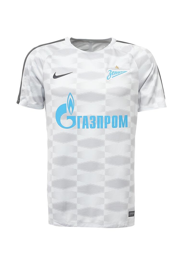 Футболка Nike (Найк) 855813-044