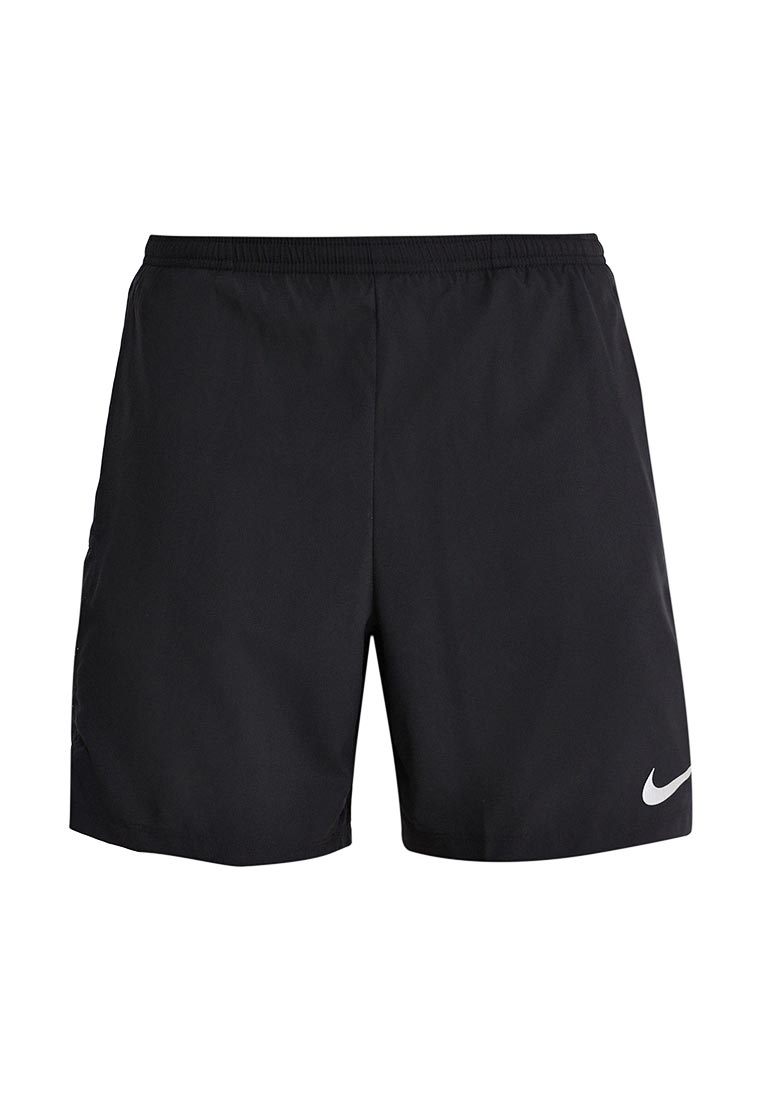 Мужские шорты Nike (Найк) 856832-011