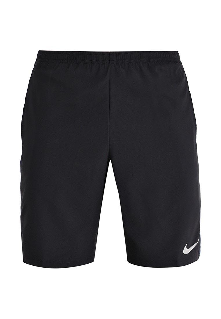 Мужские шорты Nike (Найк) 856842-013