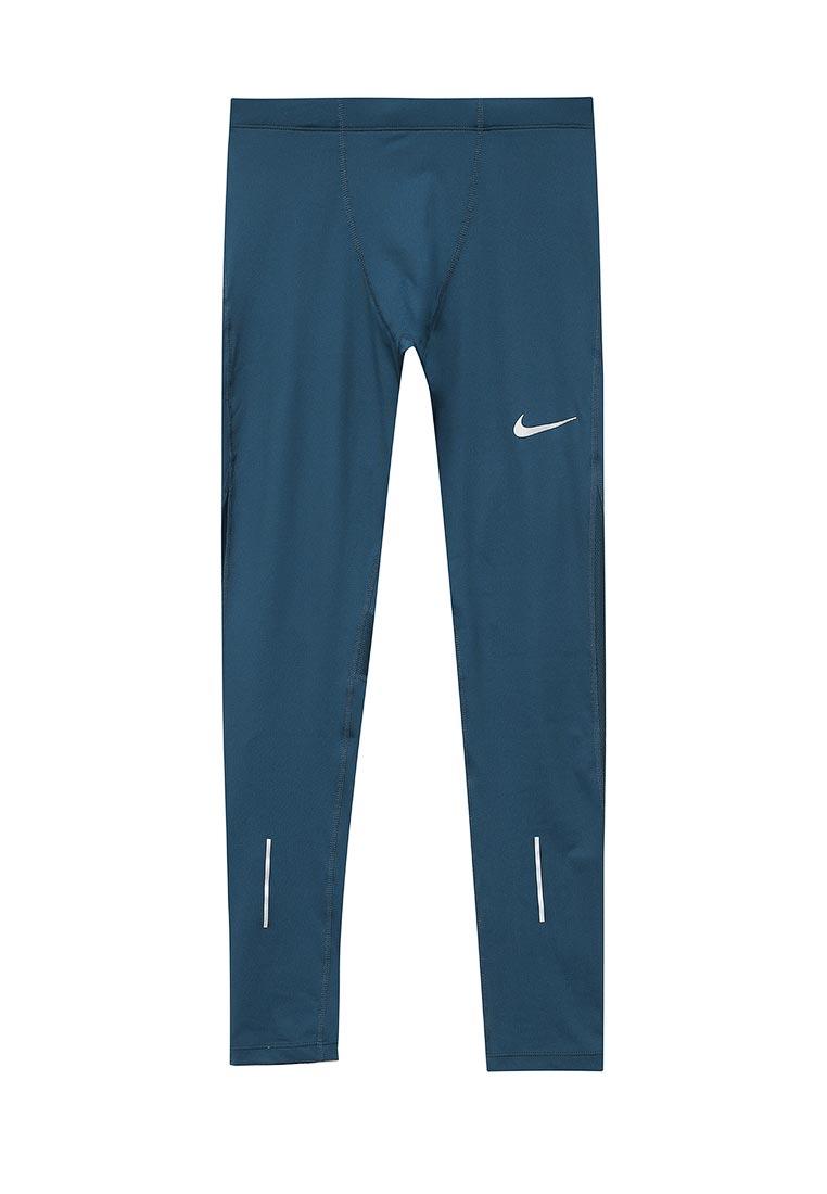Спортивные брюки найк
