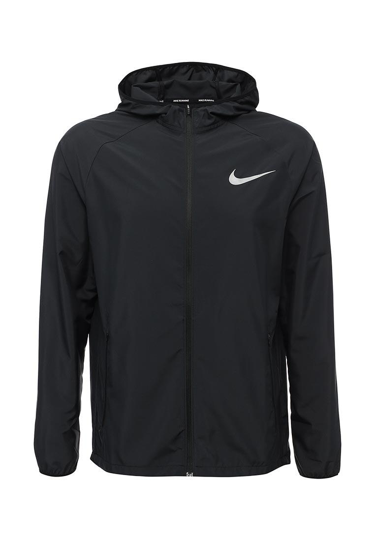 Ветровка Nike (Найк) 856892-010