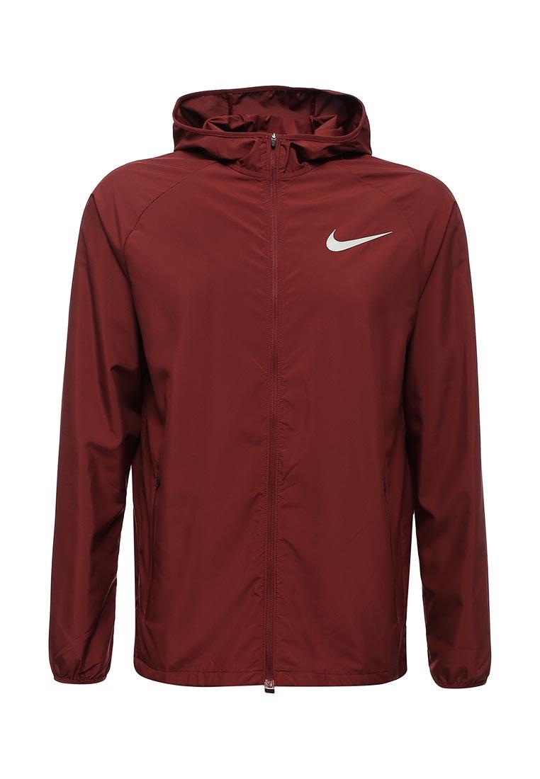 Ветровка Nike (Найк) 856892-619
