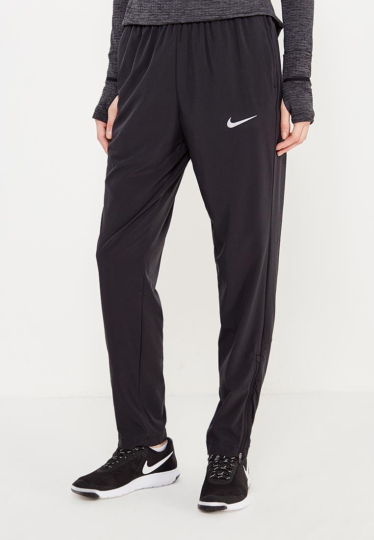 Мужские спортивные брюки Nike (Найк) 856894-010