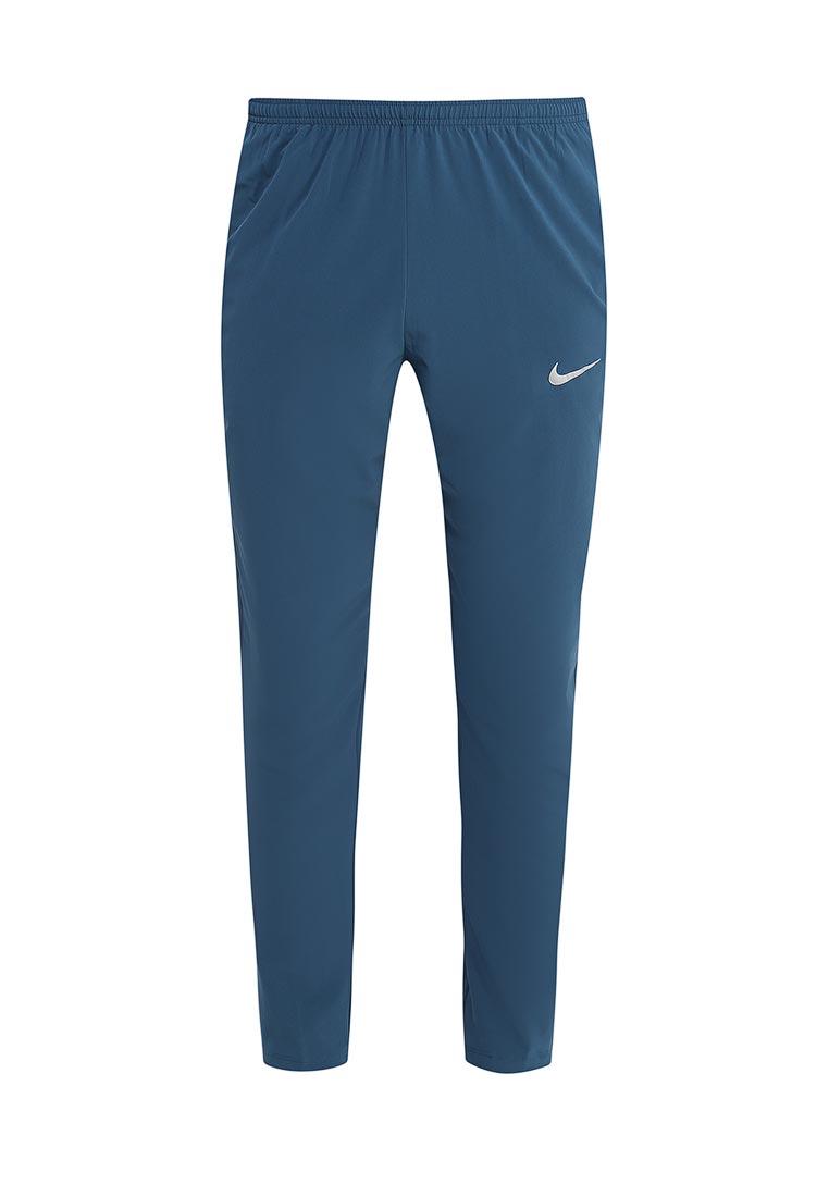Мужские спортивные брюки Nike (Найк) 856894-425