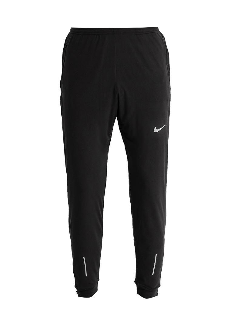 Мужские спортивные брюки Nike (Найк) 856898-010
