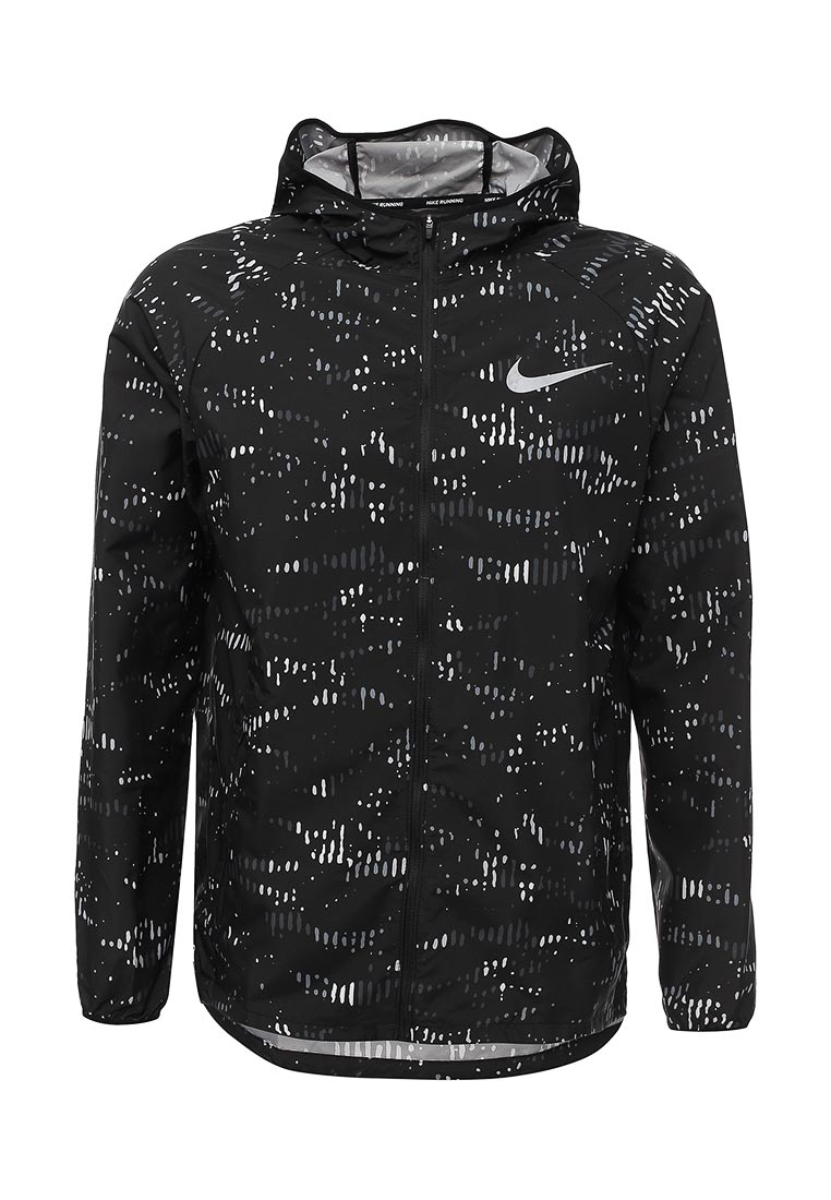 Ветровка Nike (Найк) 856902-010