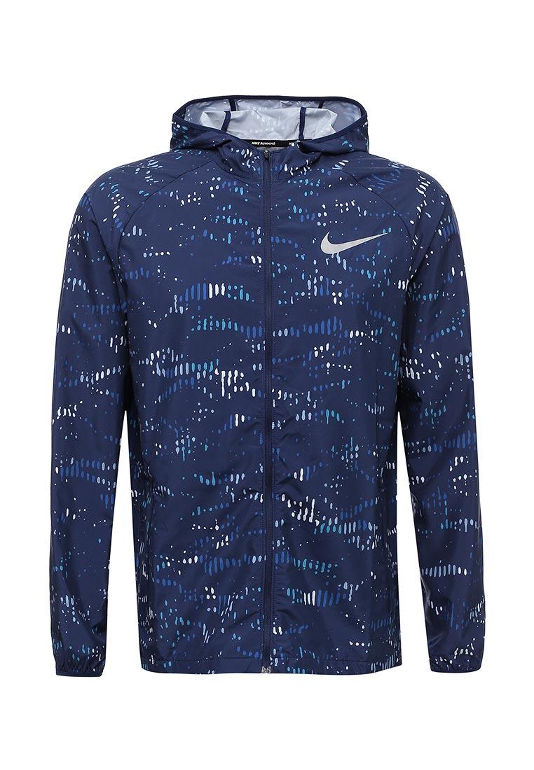 Ветровка Nike (Найк) 856902-429