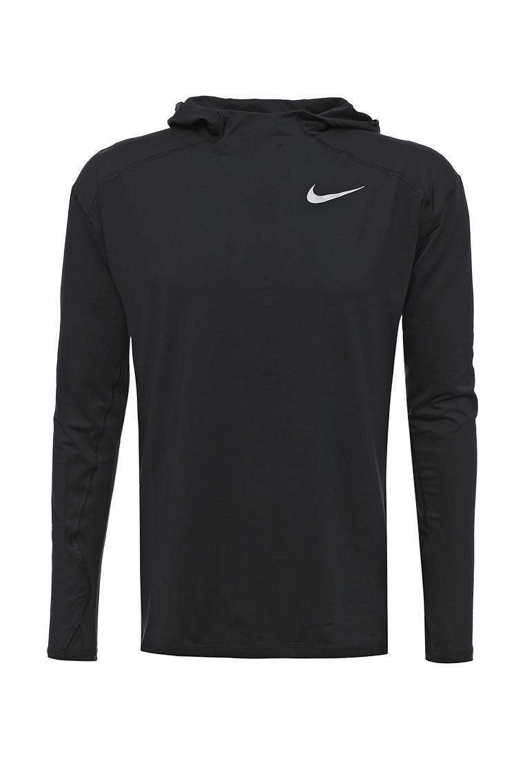 Мужские худи Nike (Найк) 857818-010