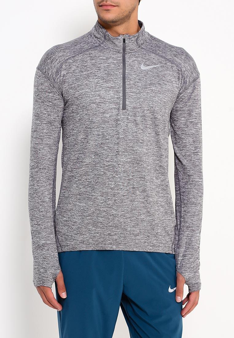 Спортивная футболка Nike (Найк) 857820-021