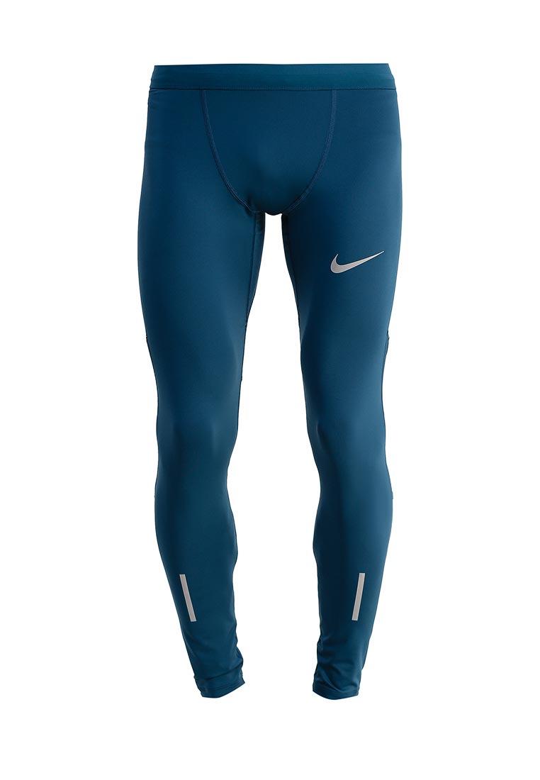 Мужские спортивные брюки Nike (Найк) 857845-425