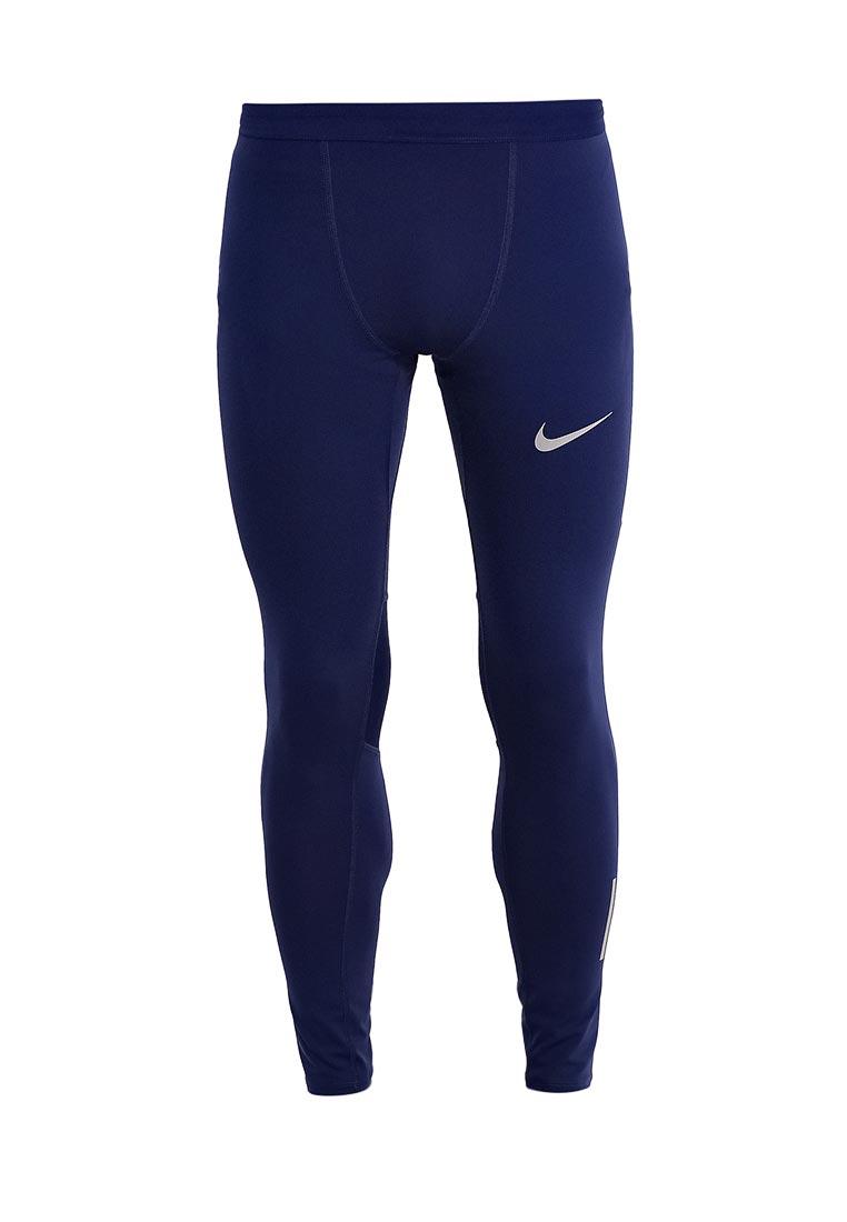 Мужские спортивные брюки Nike (Найк) 857845-429