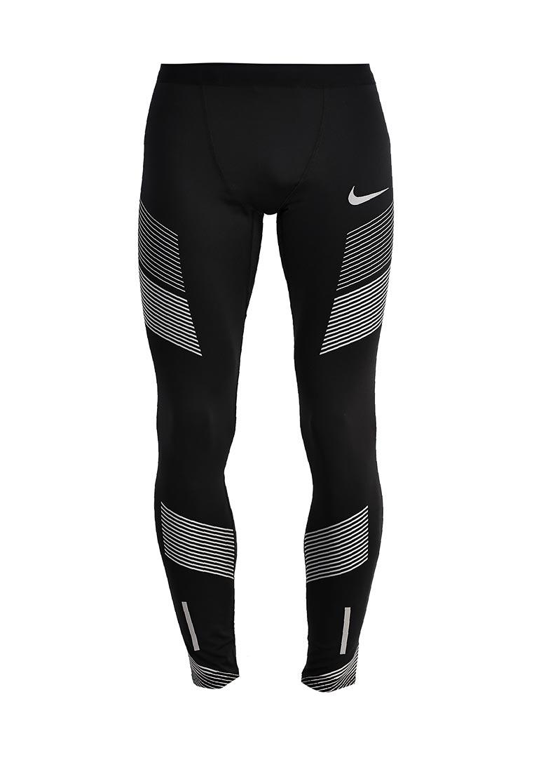 Мужские спортивные брюки Nike (Найк) 857849-010