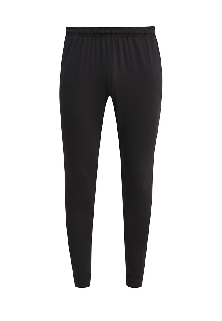 Мужские брюки Nike (Найк) 859225-011