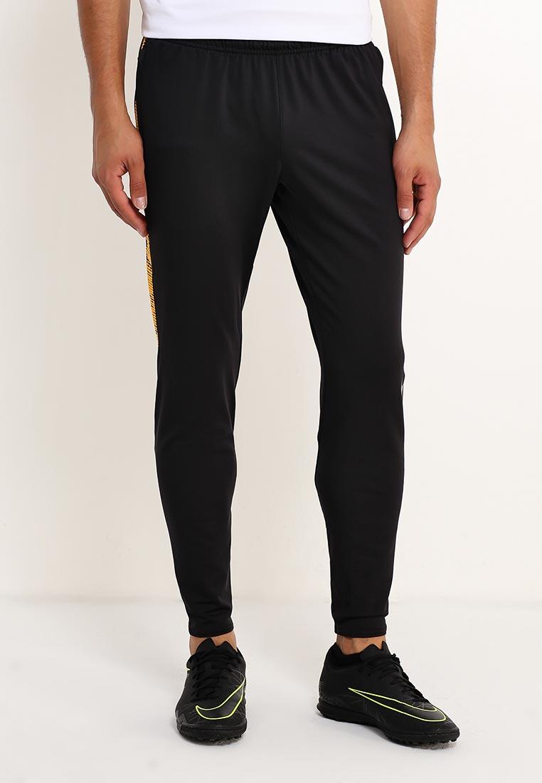Мужские спортивные брюки Nike (Найк) 859225-013