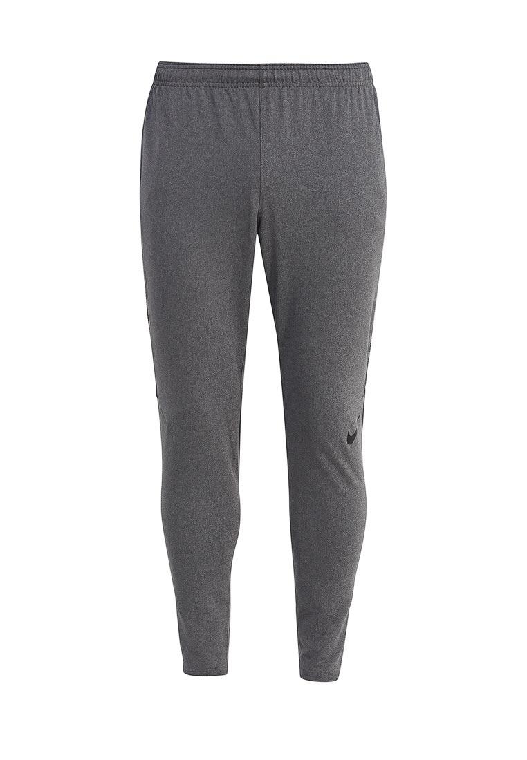 Мужские спортивные брюки Nike (Найк) 859225-014