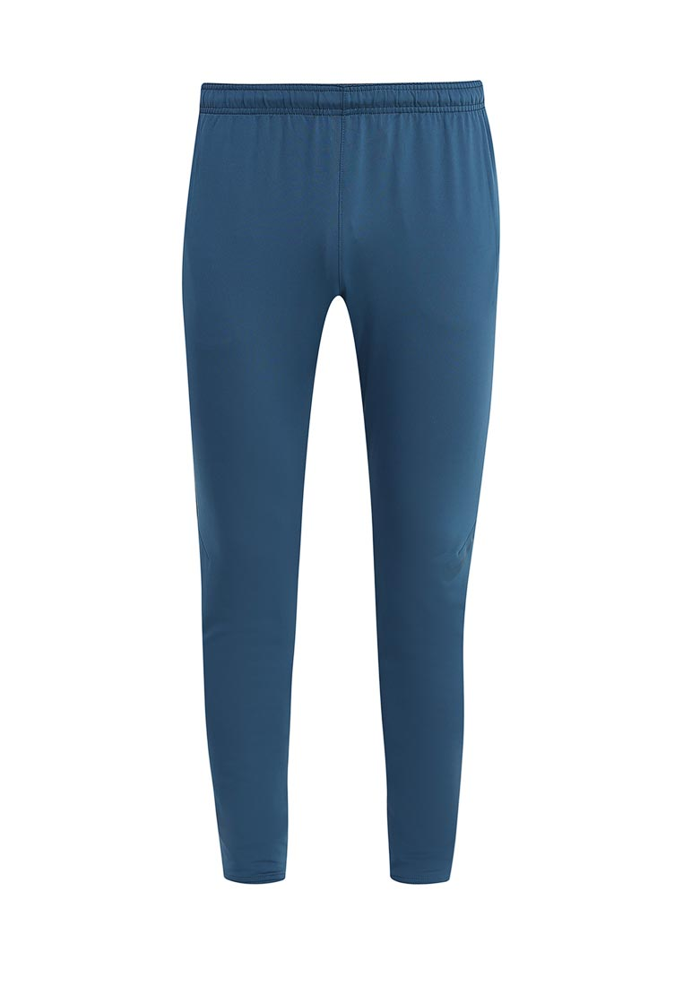 Мужские брюки Nike (Найк) 859225-425