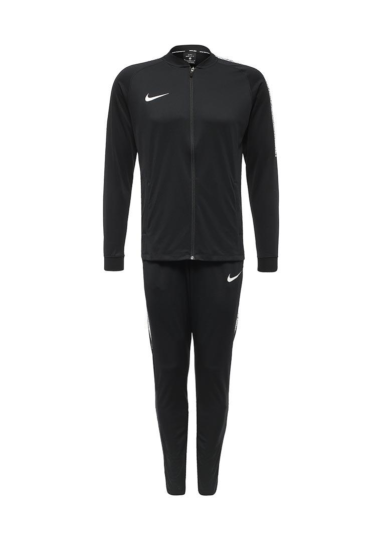 Спортивный костюм Nike (Найк) 859281-010