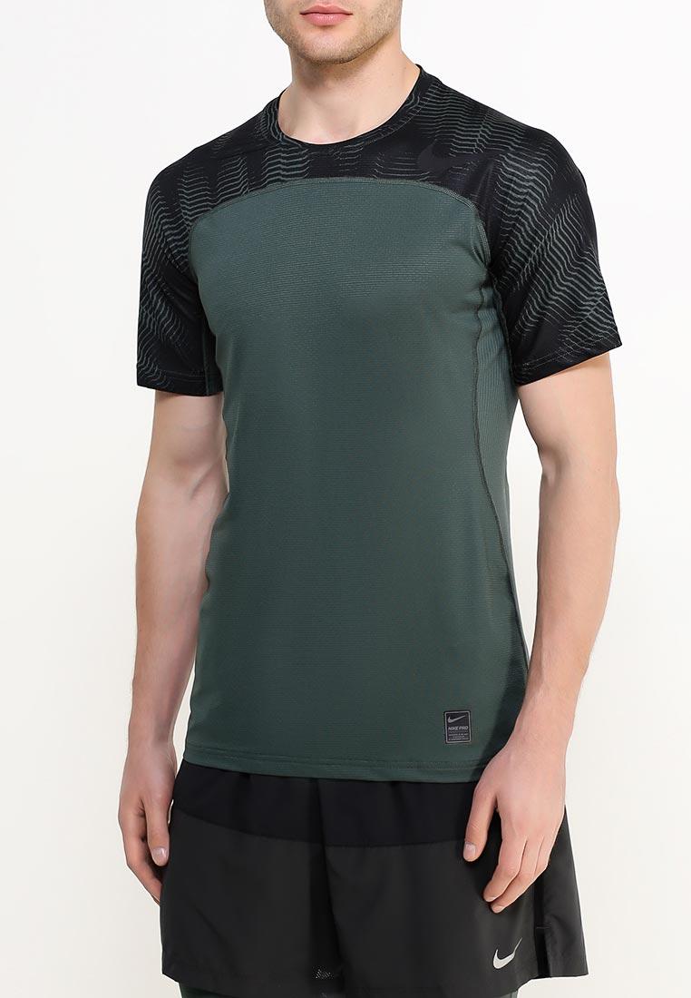 Спортивная футболка Nike (Найк) 859461-372