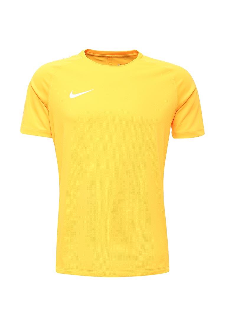 Футболка Nike (Найк) 859850-845
