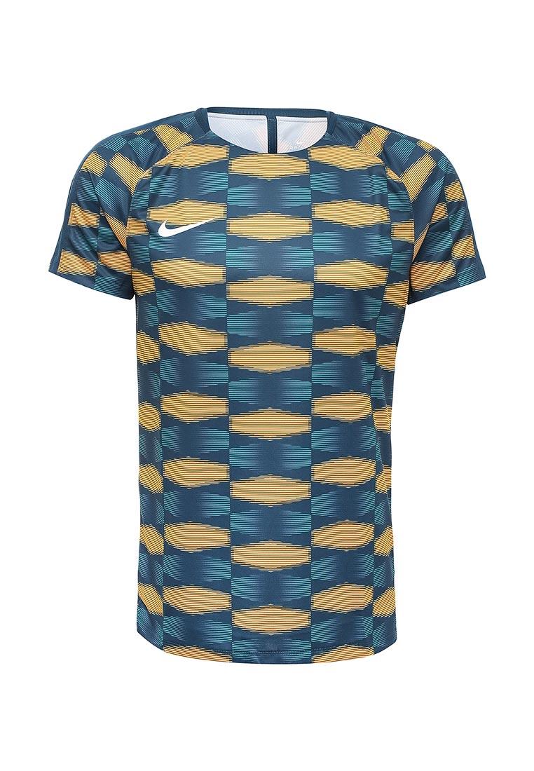 Футболка Nike (Найк) 859860-425