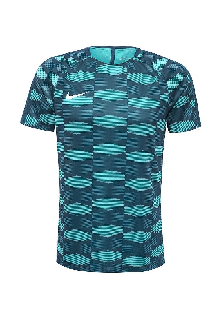 Футболка Nike (Найк) 859860-426