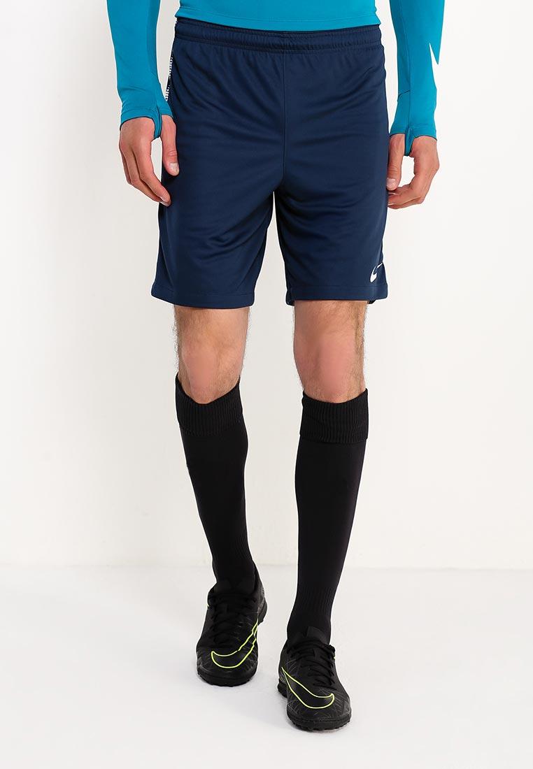Мужские спортивные шорты Nike (Найк) 859908-454