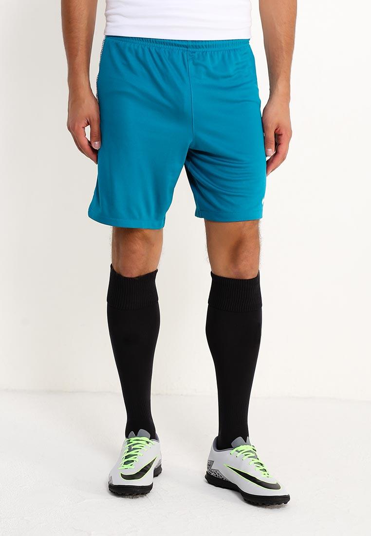Мужские спортивные шорты Nike (Найк) 859908-467