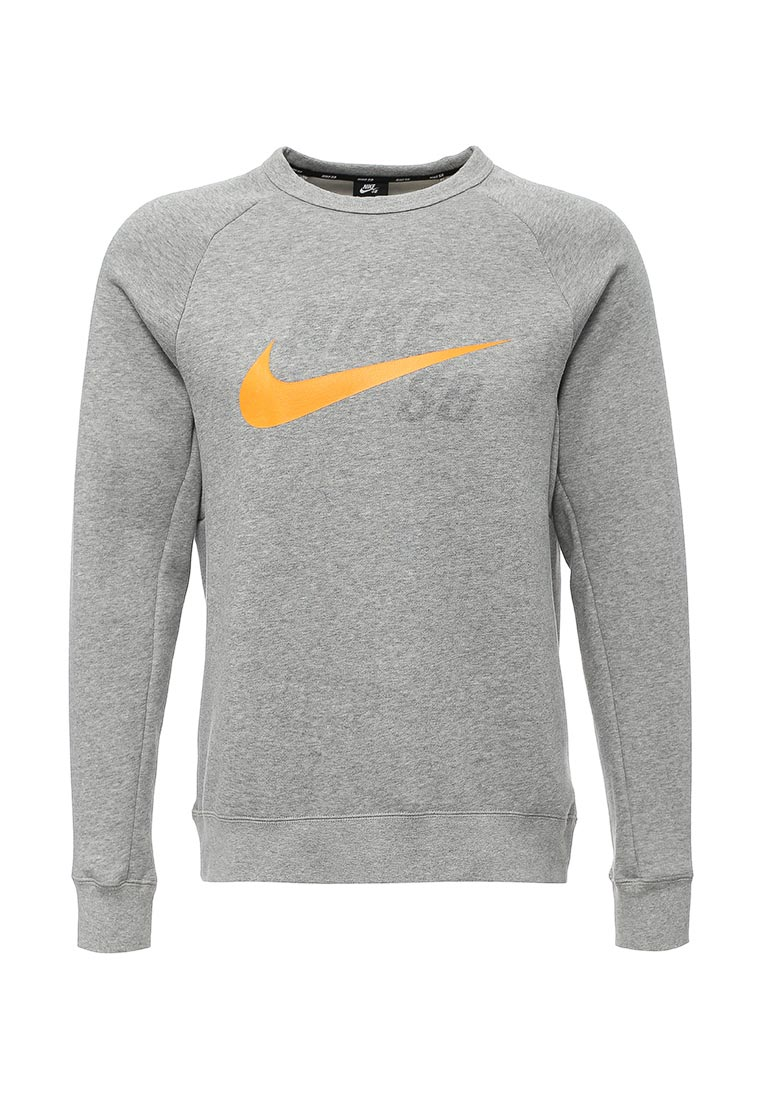 Толстовка Nike (Найк) 860106-063