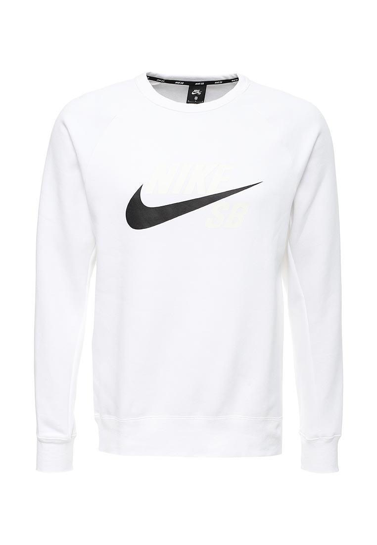 Толстовка Nike (Найк) 860106-100