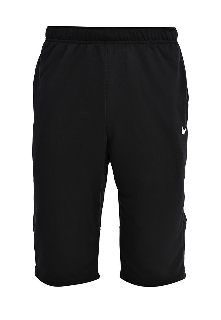 Мужские шорты Nike (Найк) 860367-010