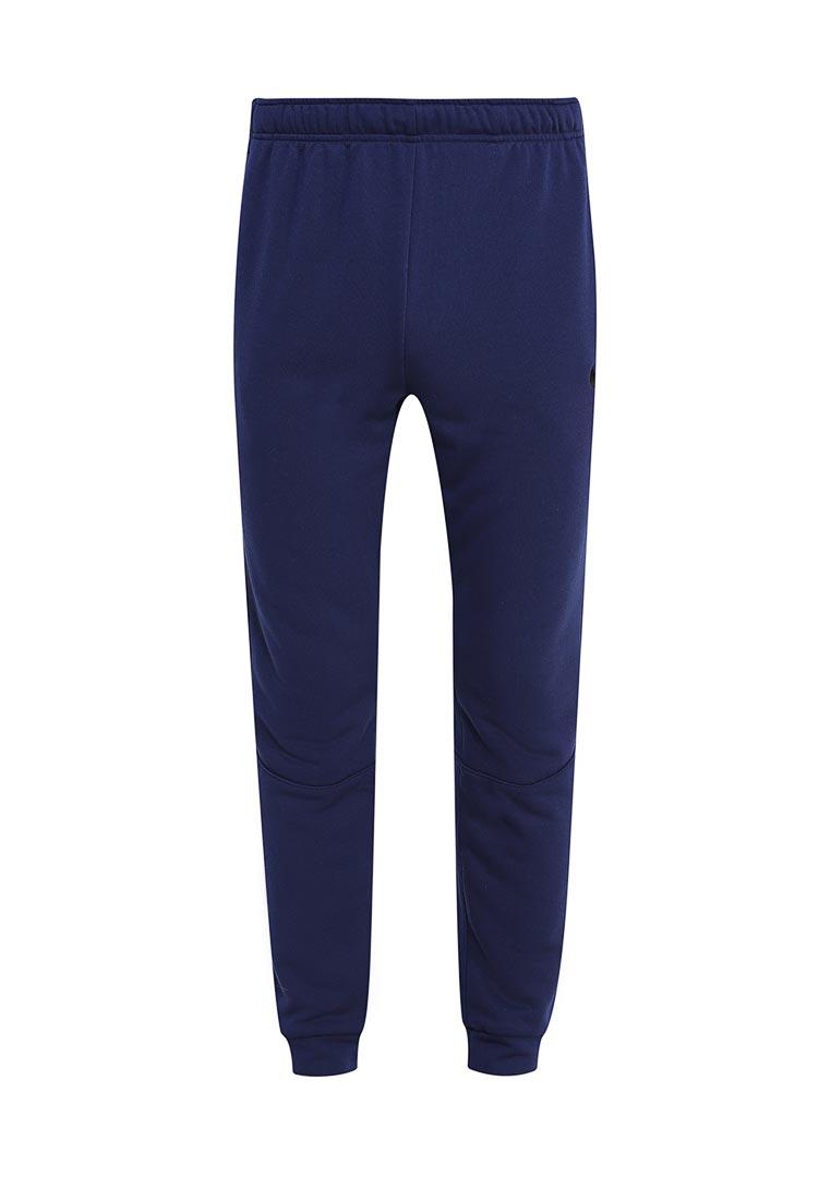 Мужские спортивные брюки Nike (Найк) 860371-429