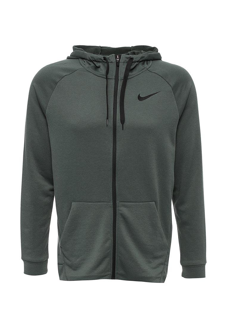 Толстовка Nike (Найк) 860465-372