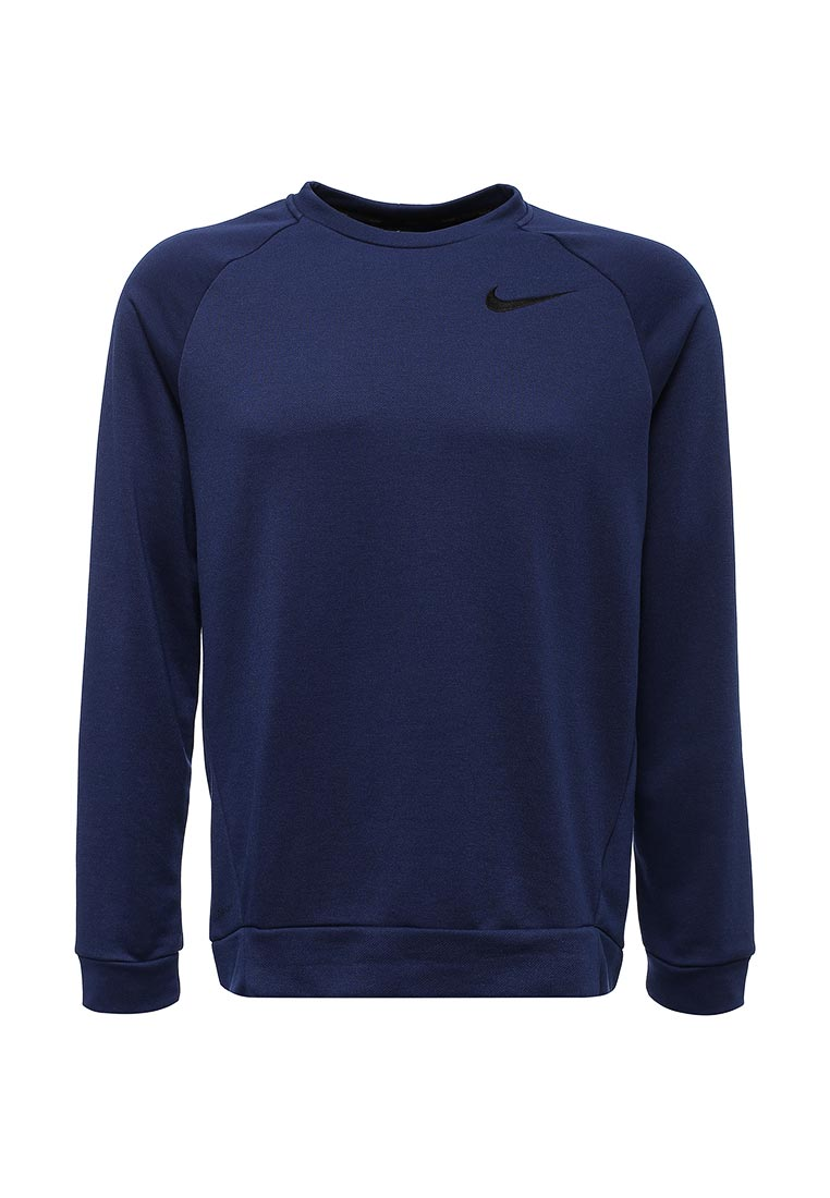 Толстовка Nike (Найк) 860474-429