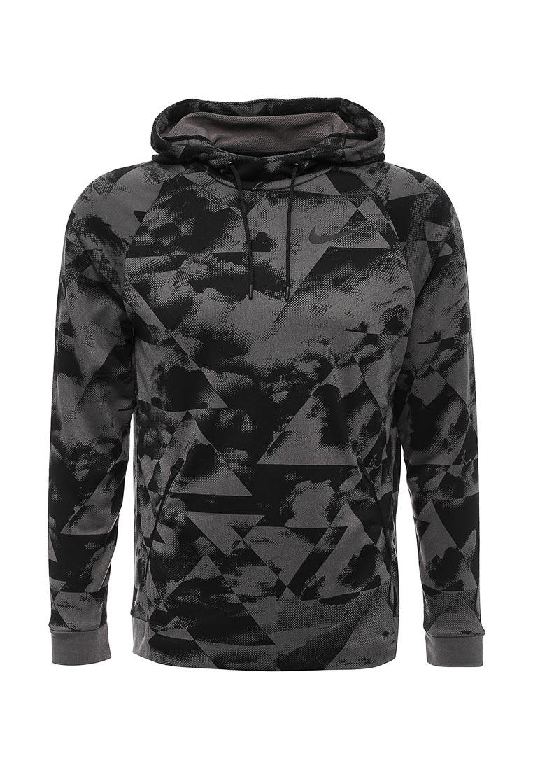 Мужские худи Nike (Найк) 860505-021