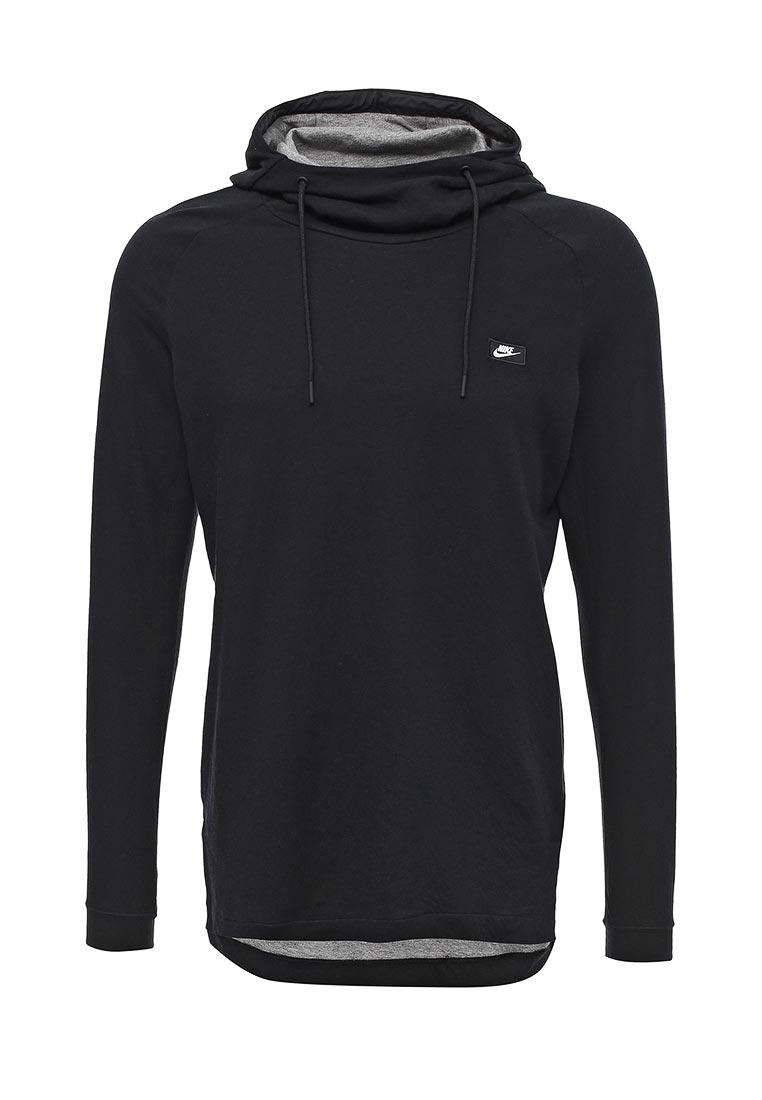 Мужские худи Nike (Найк) 861508-010