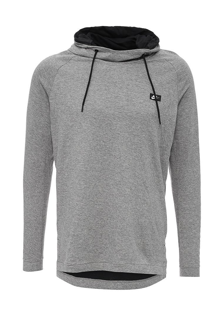 Мужские худи Nike (Найк) 861508-091