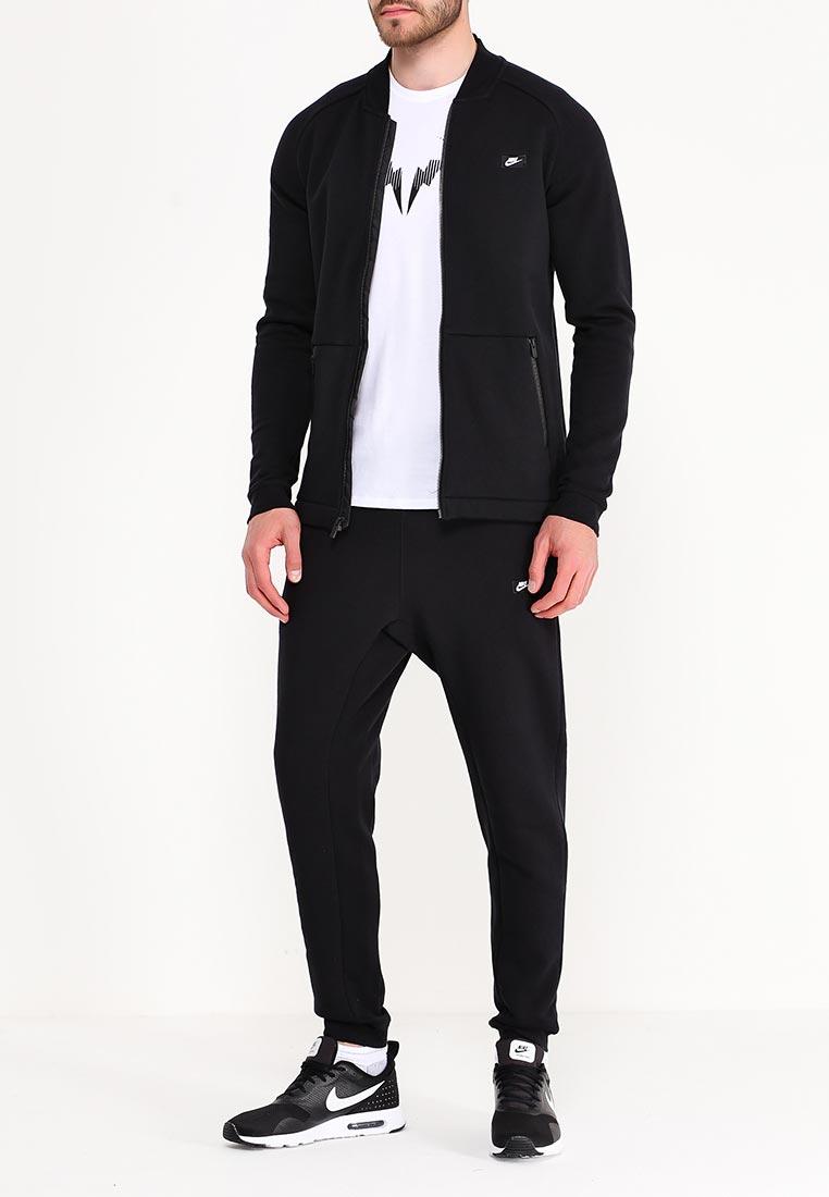 Спортивный костюм Nike (Найк) 861642-010