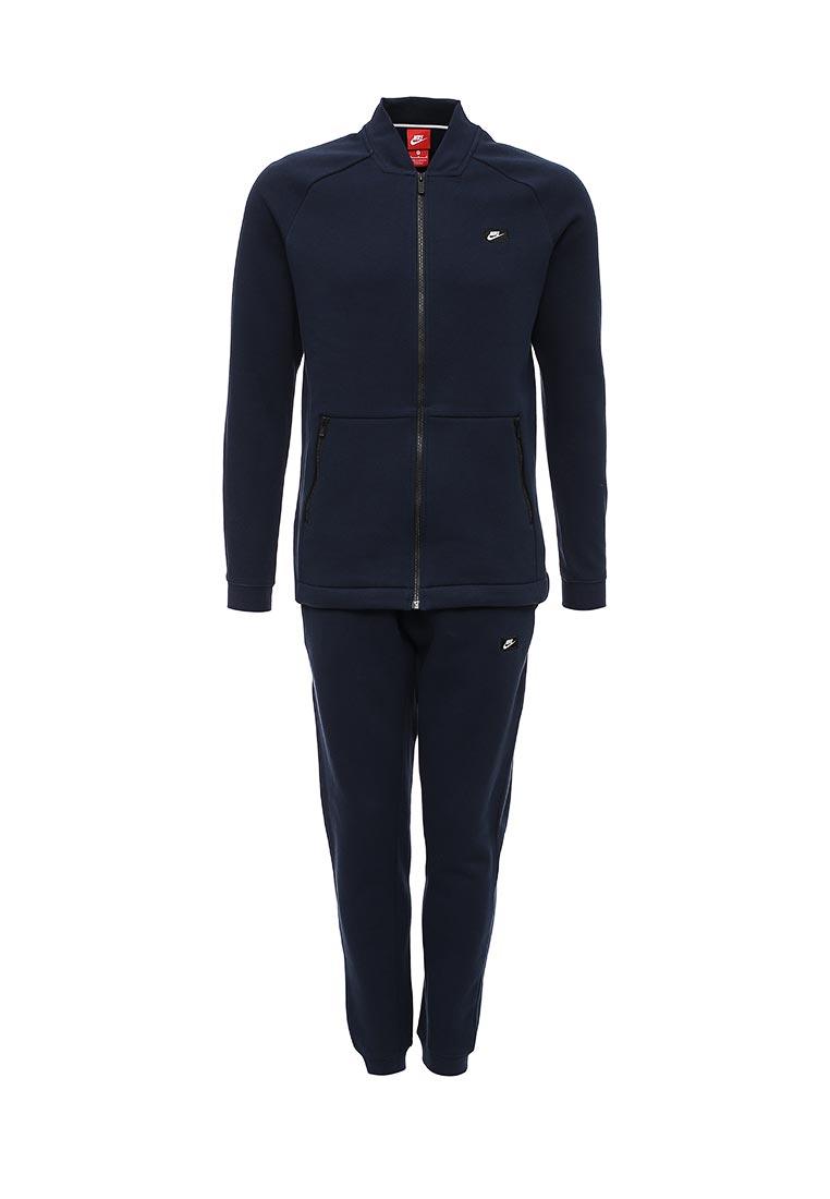 Спортивный костюм Nike (Найк) 861642-451