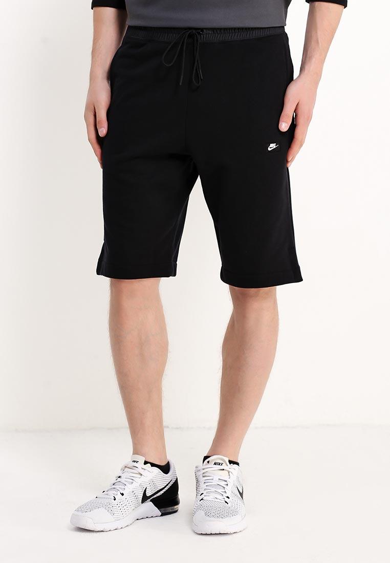 Мужские шорты Nike (Найк) 861700-010